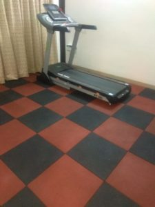 image of rubbermats for floors