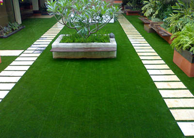 Outdoor_and_Gym_Flooring