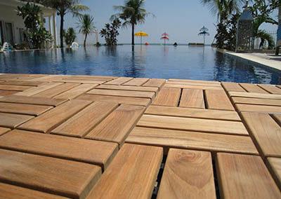 Wooden_Flooring