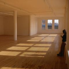 flooring laminates