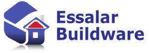 image of essalar buildware company logo