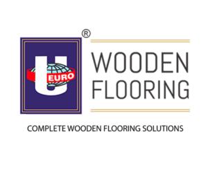 euroo wooden flooring