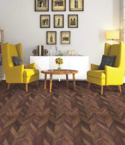 engineered-wood-floors