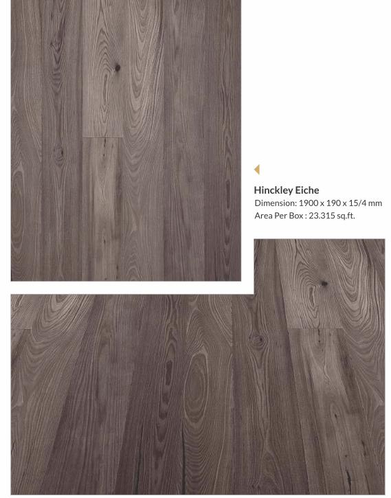 flooring india