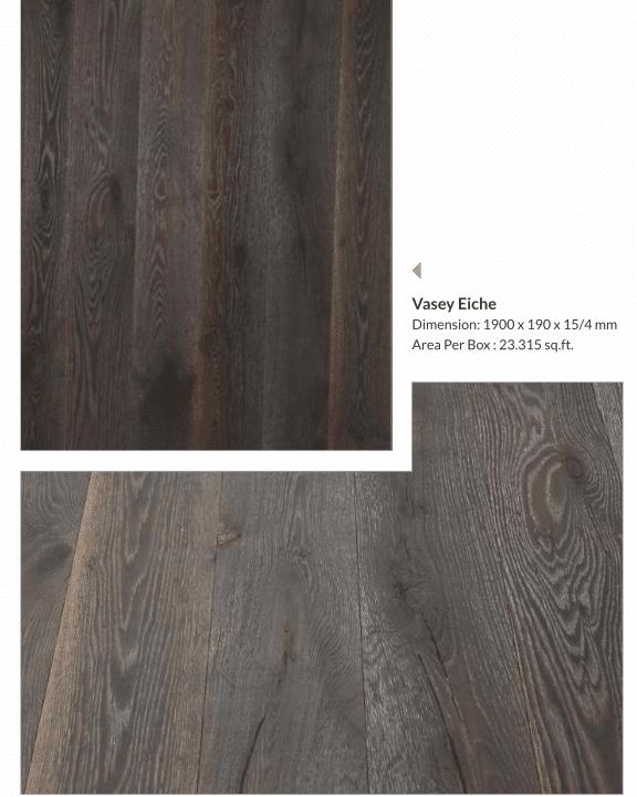 laminate flooring chennai