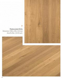 laminate flooring india