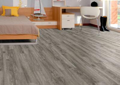 vinyl_flooring_2