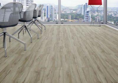 vinyl_tile_flooring_3