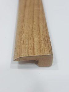 wooden skirting designs