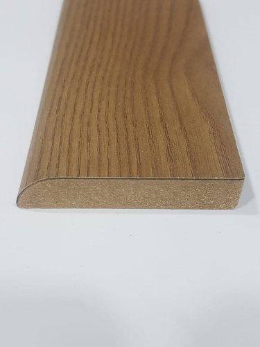 skirting for wood floors