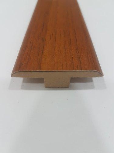 floor skirting design
